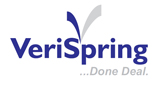 VeriSpring - Done Deal
